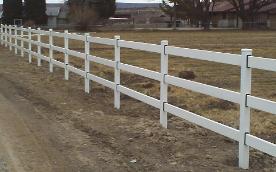 Az Barn And Fence Pros